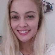 Emily K. - Racine Pet Care Provider