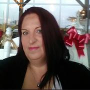 Kathy C. - Lakeland Pet Care Provider