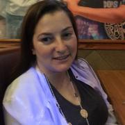 Shoshana B., Babysitter in Brooklyn, NY with 8 years paid experience