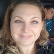 Jennifer A., Babysitter in Homestead, FL with 10 years paid experience