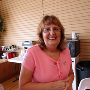 Kathy B. - Painesville Pet Care Provider
