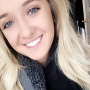 Amanda P. - Lancaster Nanny