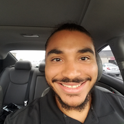 Dre M., Care Companion in West Jordan, UT with 0 years paid experience