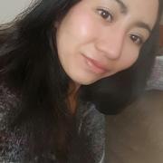 Cheryl L. - Junction City Babysitter