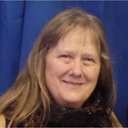 Sharon S., Pet Care Provider in Flat Rock, MI with 5 years paid experience