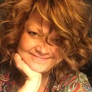 Carol H. - Donnellson Nanny