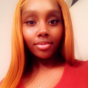 Jimika B., Babysitter in El Paso, TX with 2 years paid experience