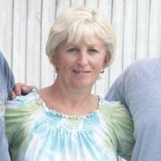 Deborah M. - Hubert Pet Care Provider