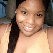 "Tyasia E. - Niceville <span class=""translation_missing"" title=""translation missing: en.application.care_types.child_care"">Child Care</span>"
