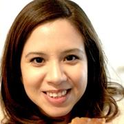 Zaida S. - Portland Care Companion