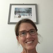 Colleen M., Babysitter in Brewster, MA with 34 years paid experience