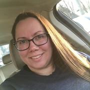 Ashley H. - Selbyville Babysitter