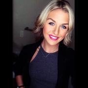 Emily C. - Lawton Pet Care Provider