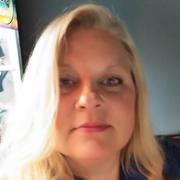 Jessica B. - Lafayette Pet Care Provider