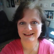 Linda G. - Rome Babysitter