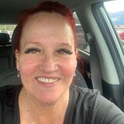 Nicole G., Babysitter in Hammondsport, NY with 36 years paid experience