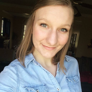 Emily G. - Stephens City Pet Care Provider