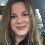 Rebecca M., Care Companion in Rochester, NY 14612 with 0 years paid experience