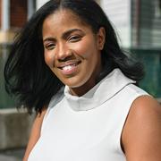 Jhana T. - Bronx Babysitter