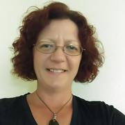 Laura T. - Canyon Lake Pet Care Provider