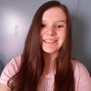 Kiana B., Babysitter in Pratt, KS with 11 years paid experience