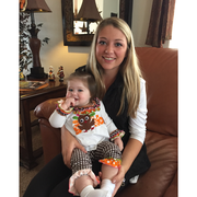 "Sarah H. - South Lake Tahoe <span class=""translation_missing"" title=""translation missing: en.application.care_types.child_care"">Child Care</span>"