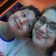 Lorenza C., Babysitter in Luling, TX with 10 years paid experience