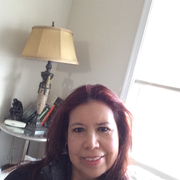 Maria D., Babysitter in Gaithersburg, MD with 7 years paid experience