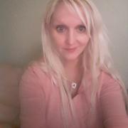 Rachael R. - Sharon Babysitter