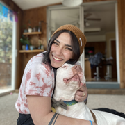 Briona J., Pet Care Provider in Bend, OR with 5 years paid experience