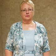 Tracey R., Care Companion in Marianna, FL with 5 years paid experience