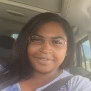 Adriana B., Babysitter in Hampton, VA with 15 years paid experience