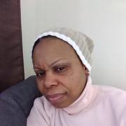 Wendy C. - Parkville Nanny