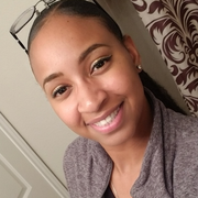 Ashleah S., Nanny in Dallas, TX with 8 years paid experience