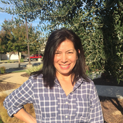 Ruth M., Care Companion in Modesto, CA with 2 years paid experience