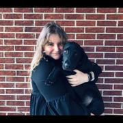 Eryn W., Babysitter in Statesboro, GA with 10 years paid experience