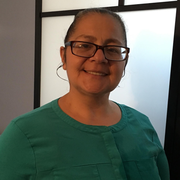 Sobeida R. - Bronx Care Companion