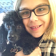 Rebecca S., Pet Care Provider in Nashua, NH with 6 years paid experience