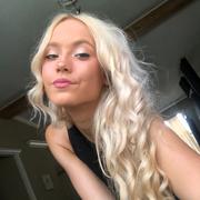 Alyssa W., Babysitter in Gainesville, FL with 1 year paid experience