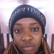 Nardia M., Care Companion in Brooklyn, NY with 2 years paid experience