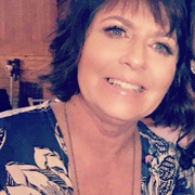 Janet T. - West Chester Babysitter