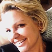 Julie F. - Newbury Park Care Companion