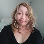 Phyllis F. - Jonesboro Babysitter