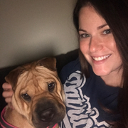 Nicole S., Pet Care Provider in Broad Brook, CT with 5 years paid experience