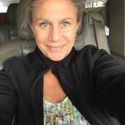 Lori F. - Stonington Nanny