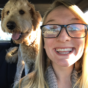 Jessica K., Pet Care Provider in Kirkwood, MO with 5 years paid experience