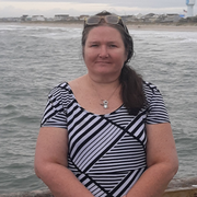 Ruth D., Babysitter in Stella, NC with 7 years paid experience