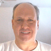 Richard D., Care Companion in Groton, CT with 0 years paid experience
