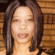 Martha J., Nanny in Brooklyn, NY with 18 years paid experience