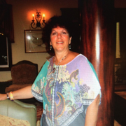 Marilyn S., Babysitter in Kings Park, NY with 10 years paid experience